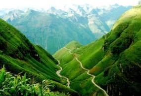 Top 5 trải nghiệm hấp dẫn khi Du lịch Hà Giang